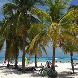 Playa Norte | Isla Mujeres, Mexico