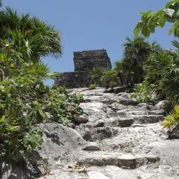 Mayan Ruins | Tulum