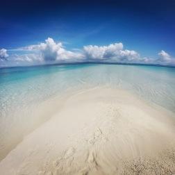 Malapascua | Kalanggaman Sand Bank