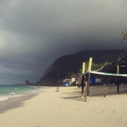 Lolomanu Storm