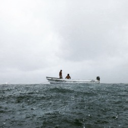 Caye Caulker Fishing Trip
