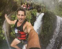 Kawasan Falls | 12m Drop!