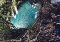 Kawasan Falls | The Big Finale
