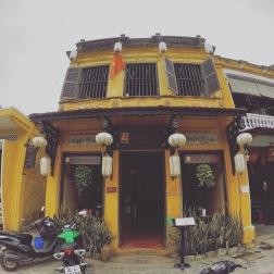 Faifo Cafe | Hoi An