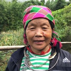 Meeting the Locals | Sapa