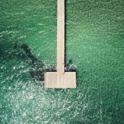The Pier | Horrocks Beach