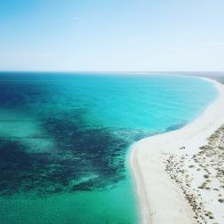 Baron Beaches | Coral Bay, WA