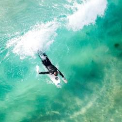 Meroo Surf | Meroo Campground, NSW