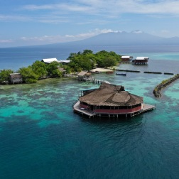 Imagination Island, Solomon Islands